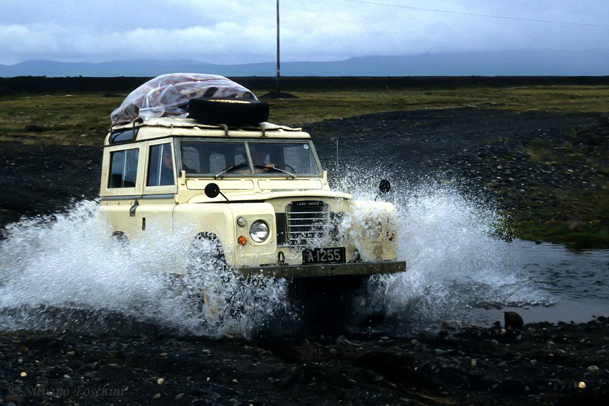 Islanda \'84 - 000
