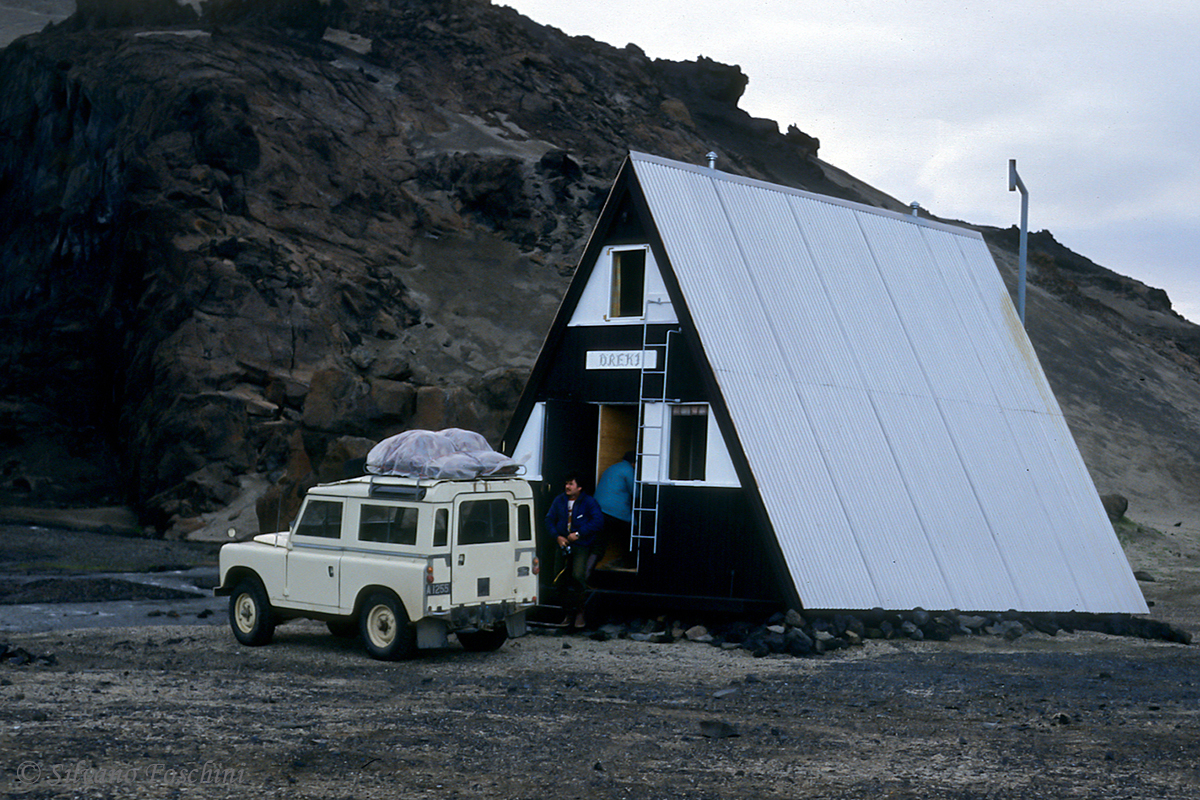 Islanda \'84 - 001