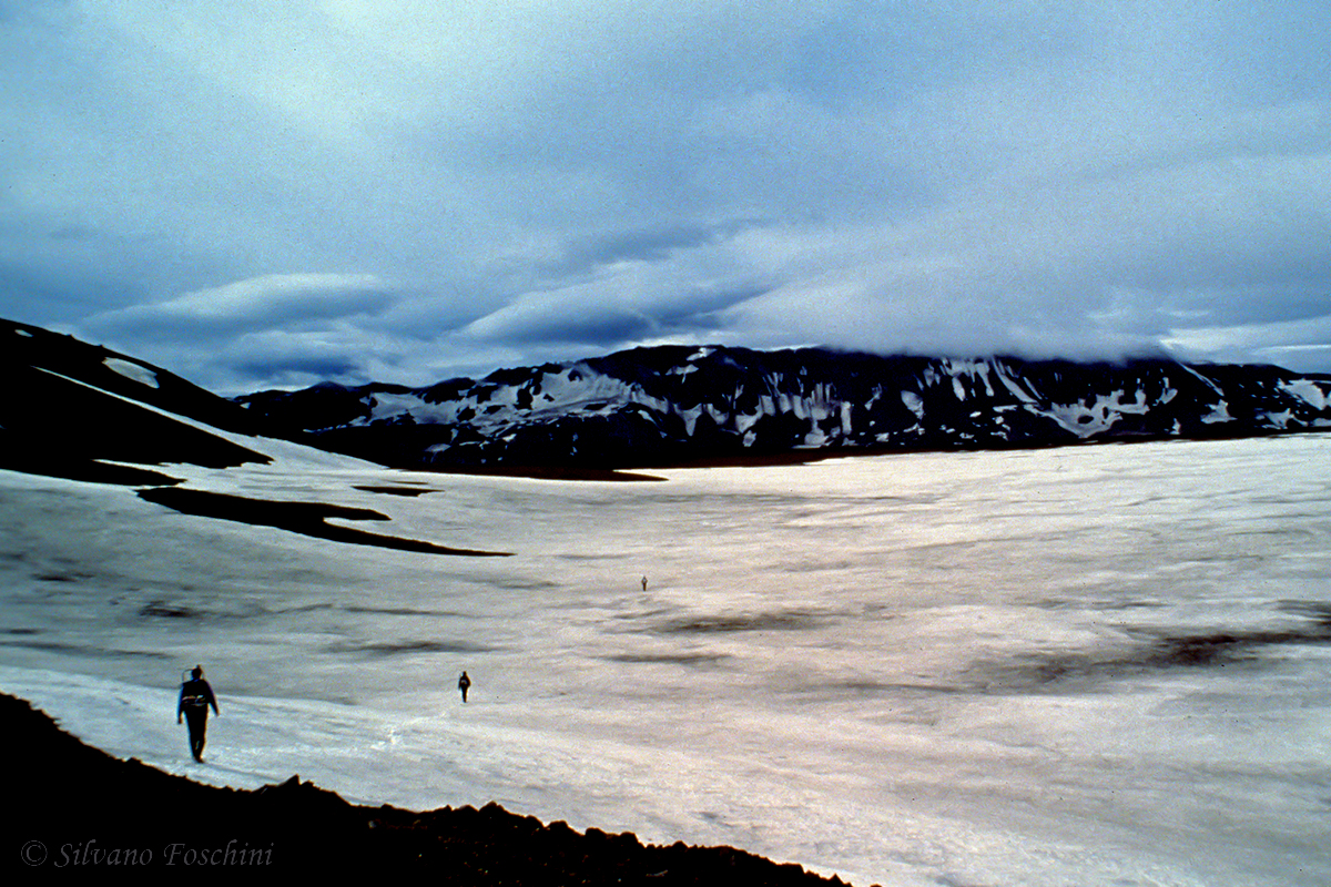 Islanda \'84 - 002
