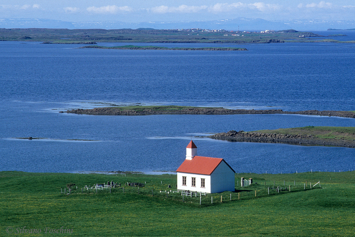 Islanda \'84 - 003
