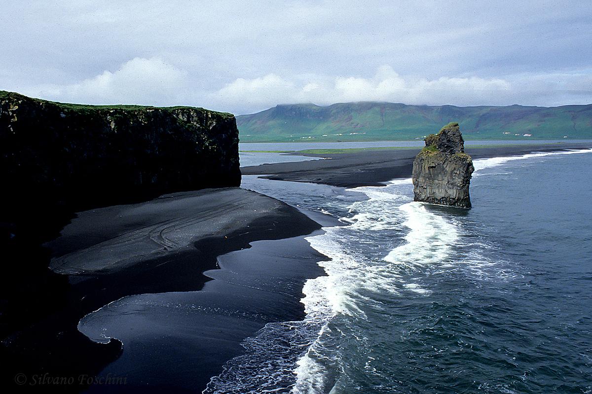 Islanda \'84 - 006