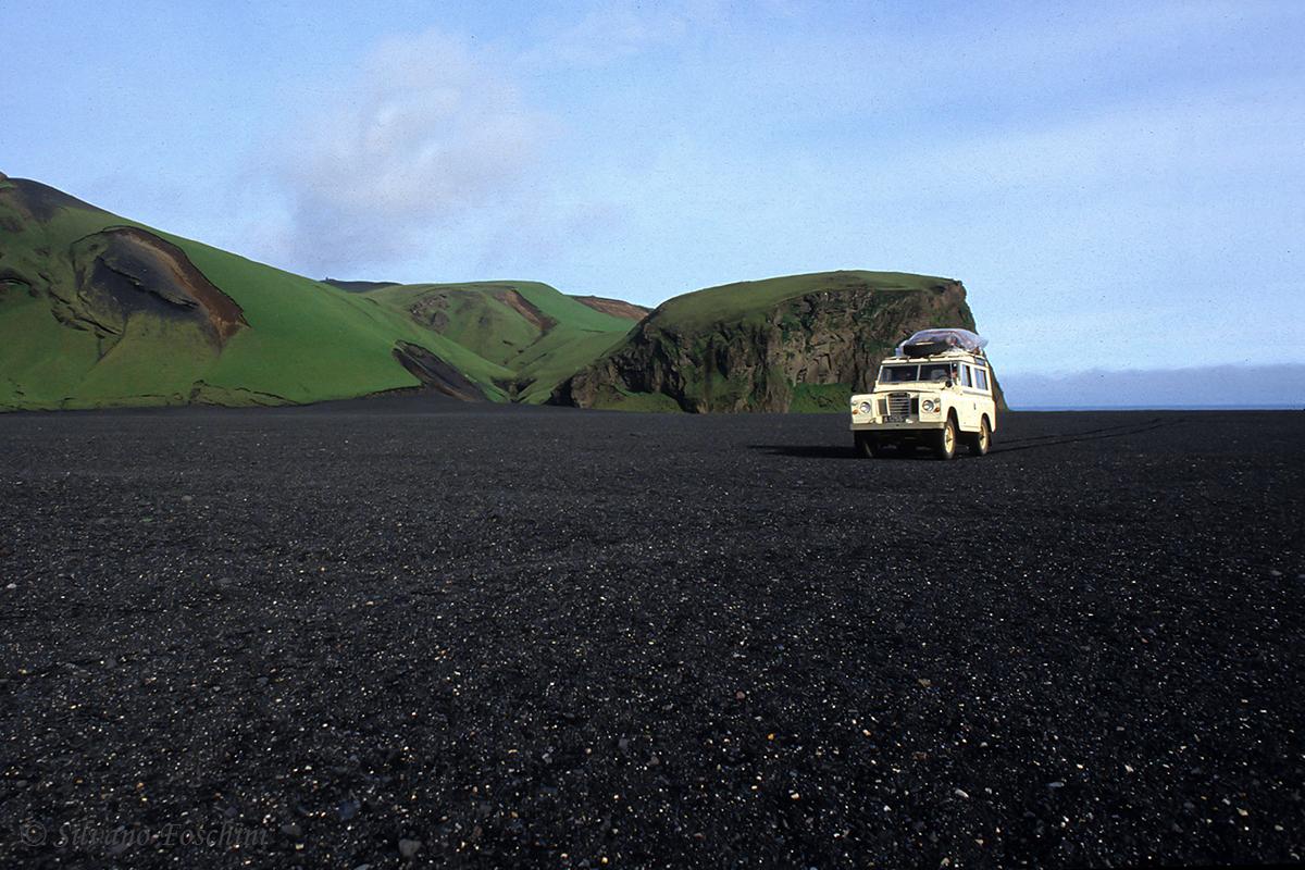 Islanda \'84 - 007