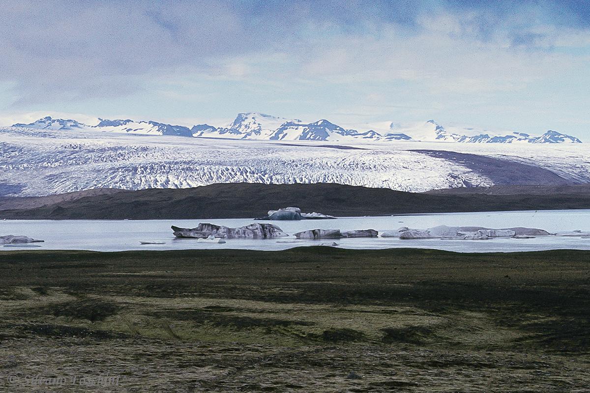 Islanda \'84 - 009