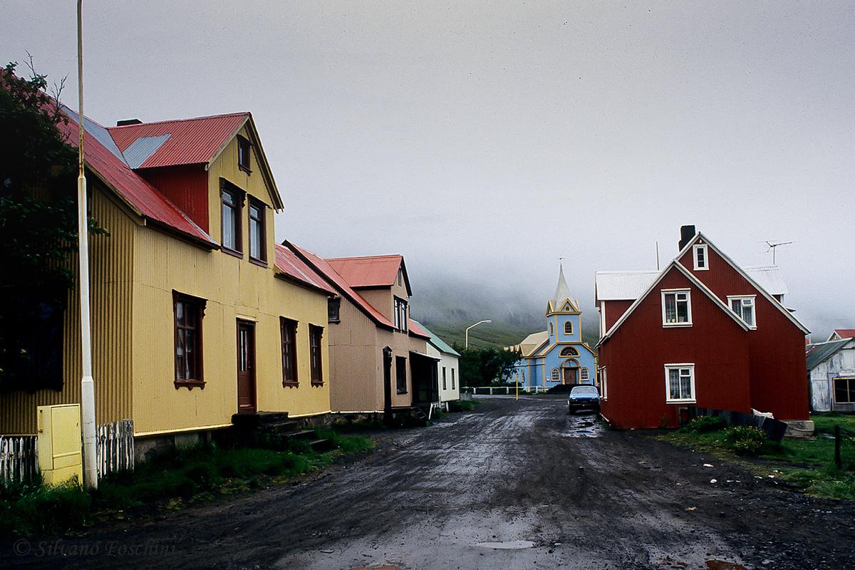 Islanda \'84 - 010