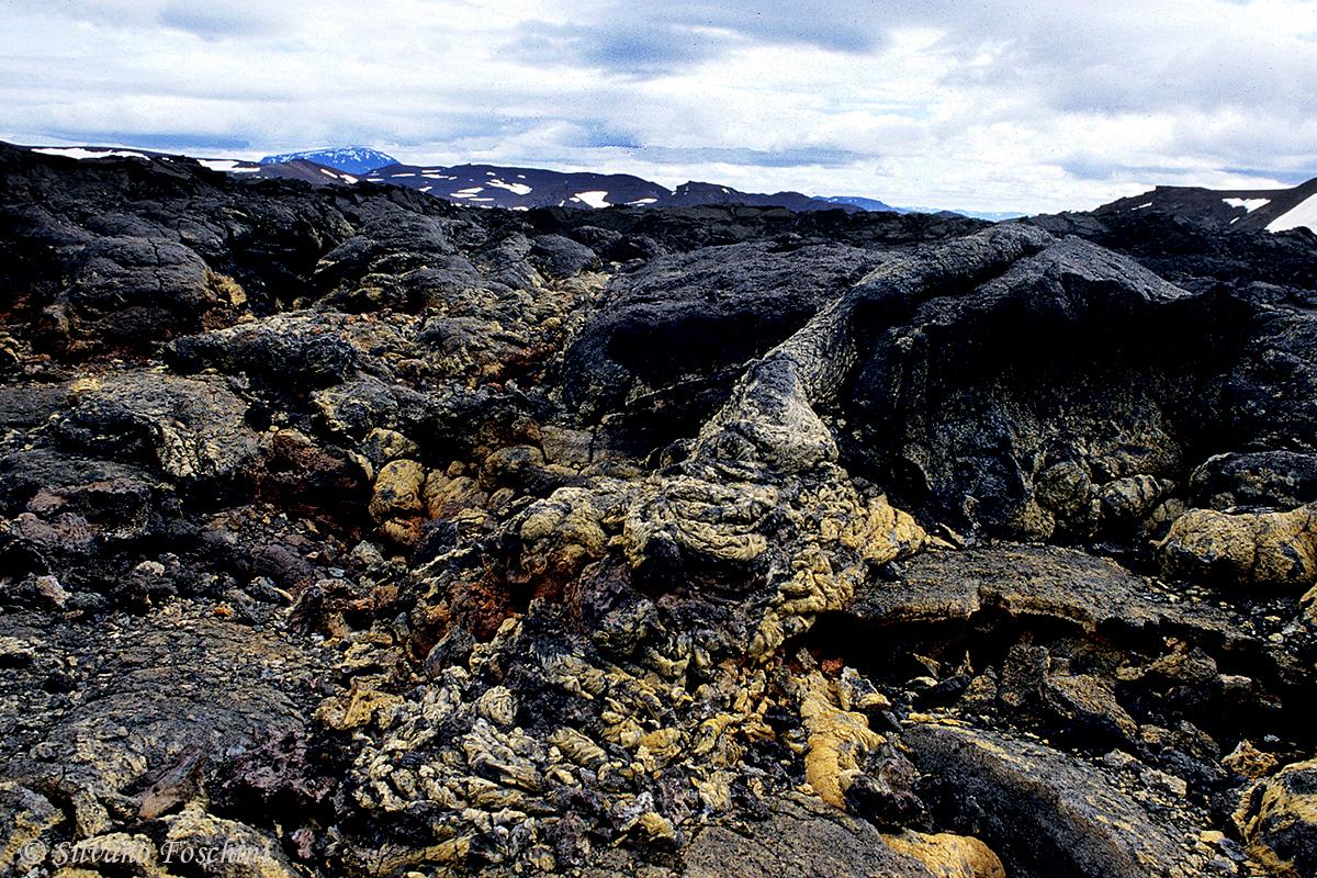 Islanda \'84 - 012