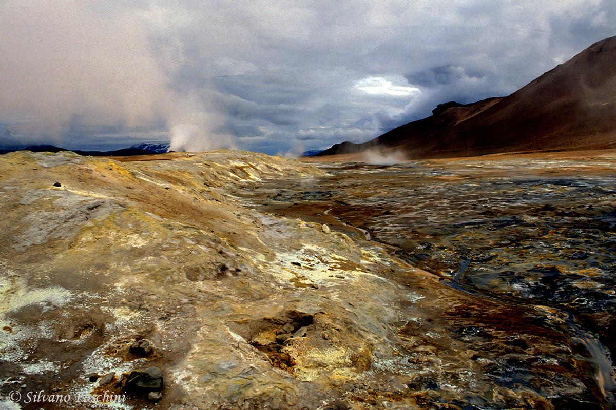 Islanda \'84 - 013