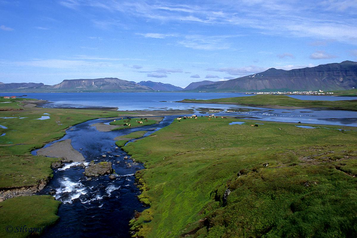 Islanda \'84 - 015