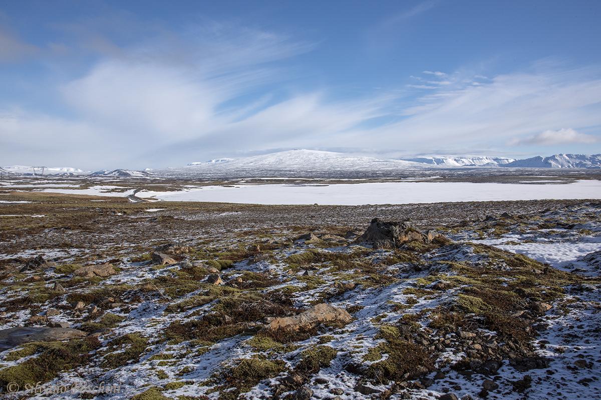 Islanda marzo 2019 - 02
