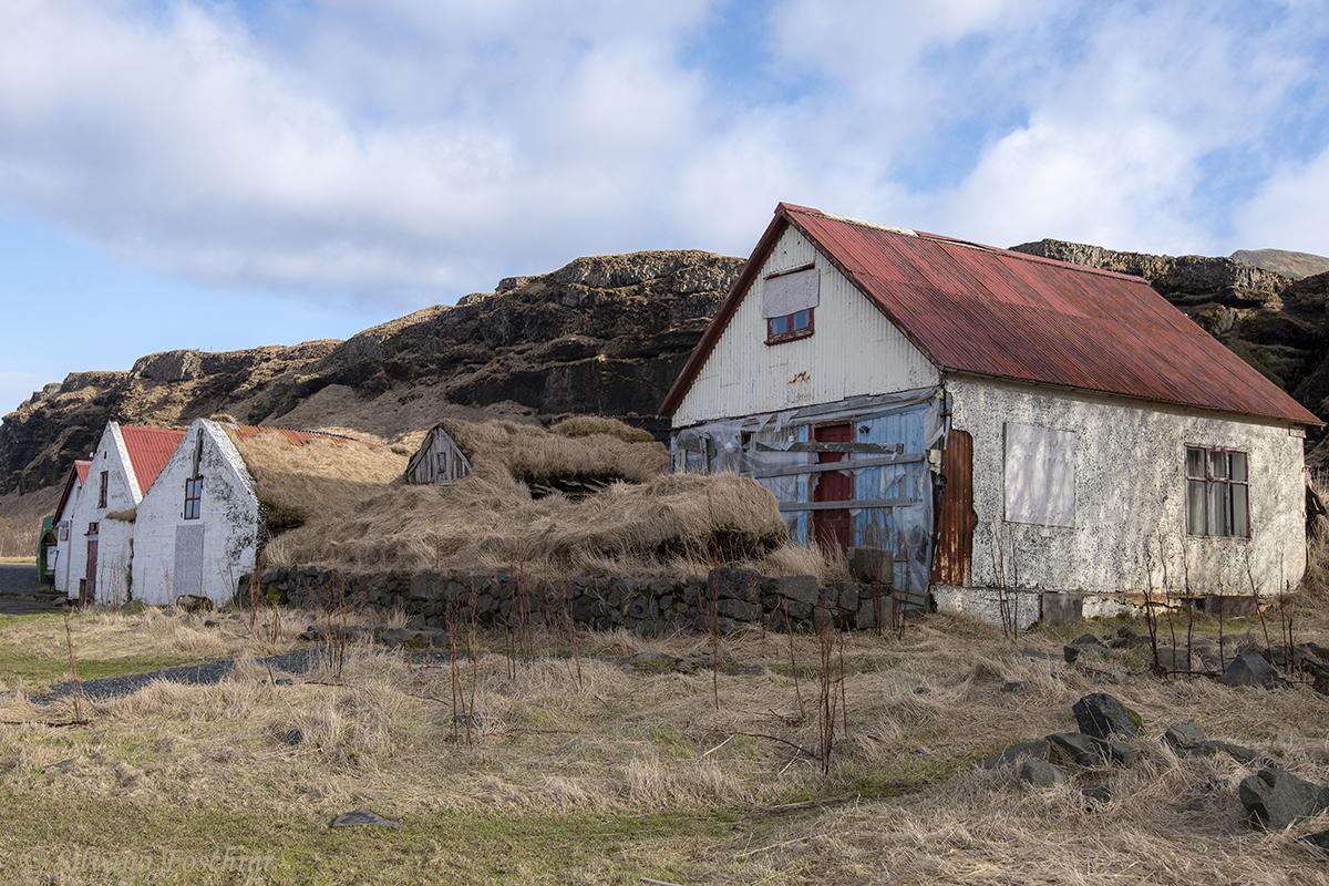 Islanda marzo 2019 - 06