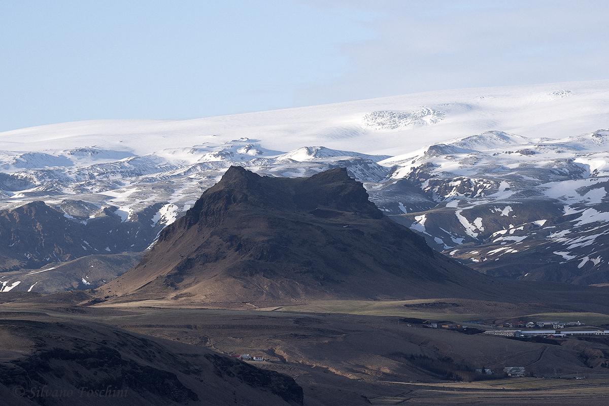 Islanda marzo 2019 - 14