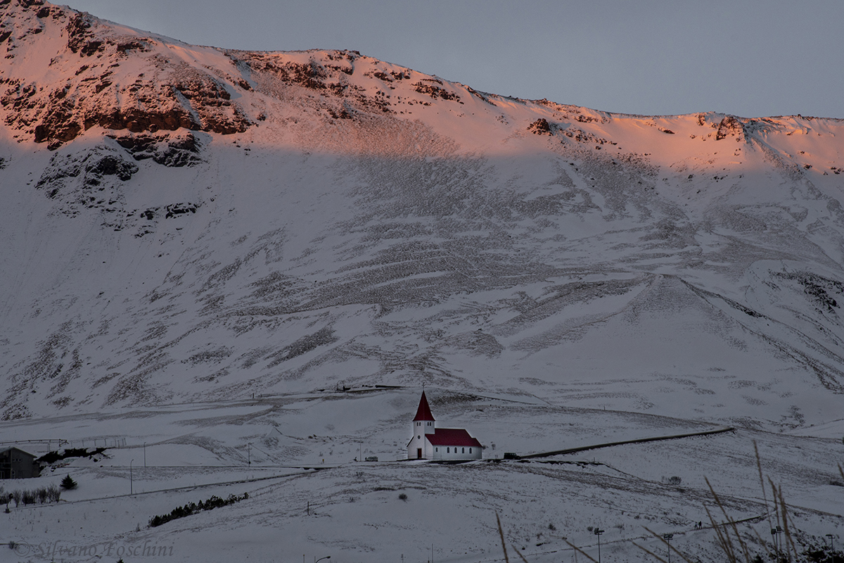 Islanda marzo 2019 - 20