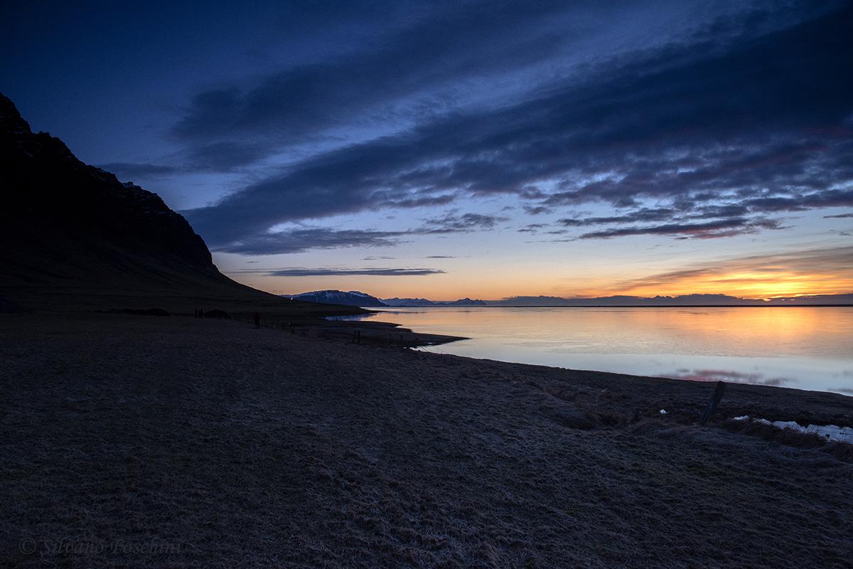 Islanda marzo 2019 - 21