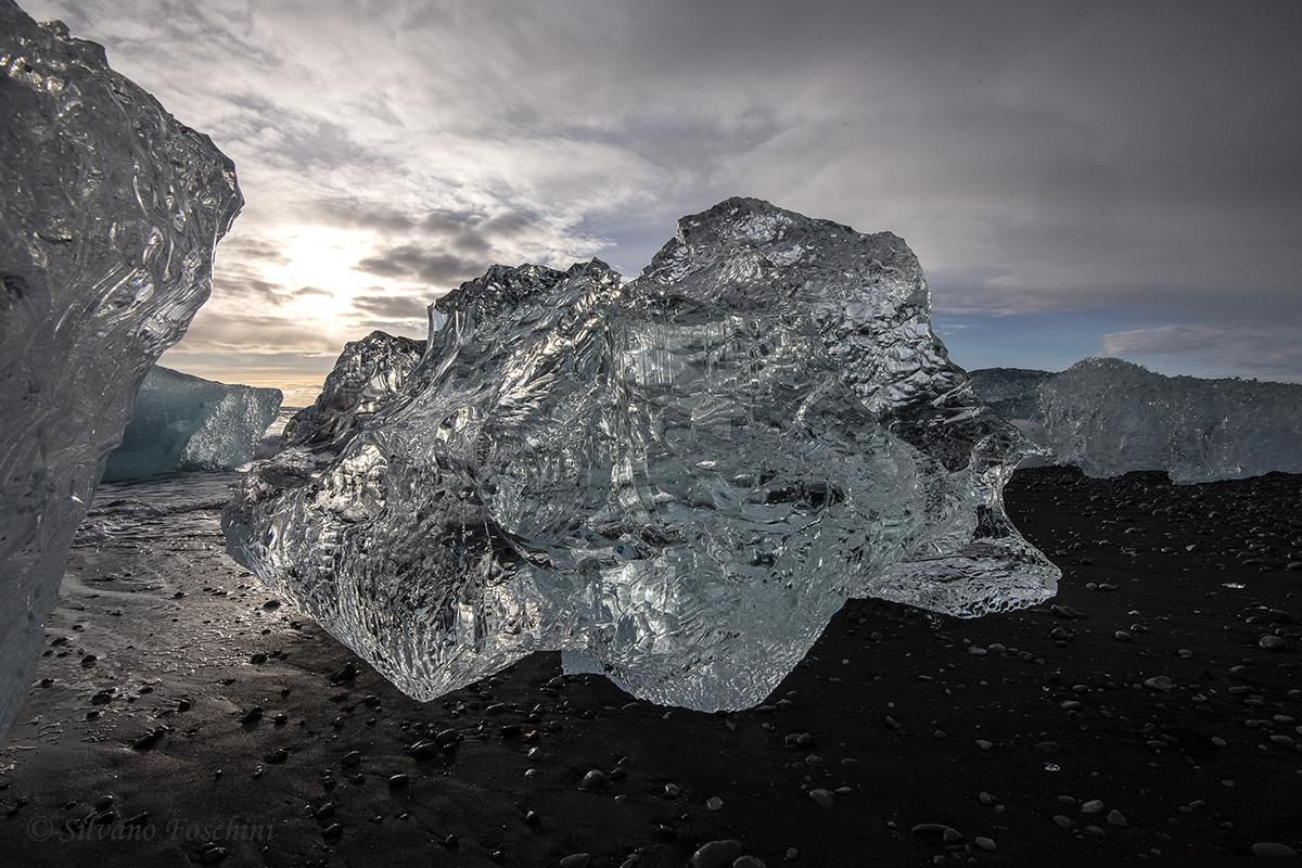 Islanda marzo 2019 - 23