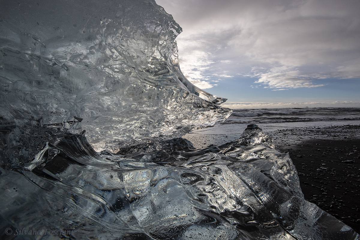 Islanda marzo 2019 - 24