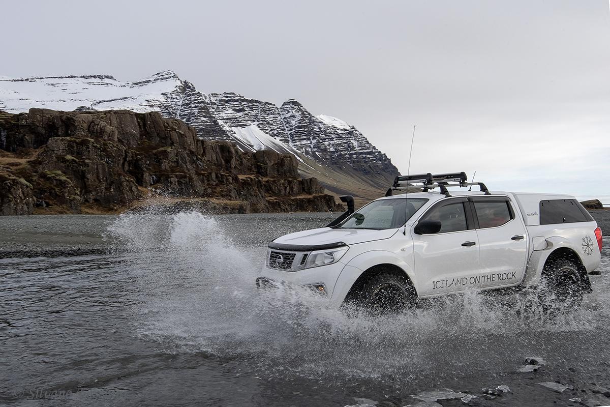 Islanda marzo 2019 - 25