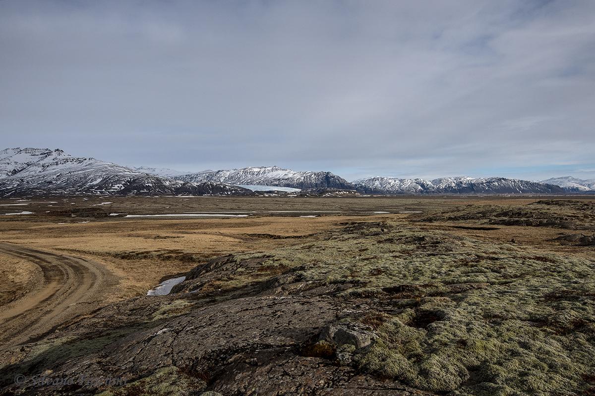Islanda marzo 2019 - 26