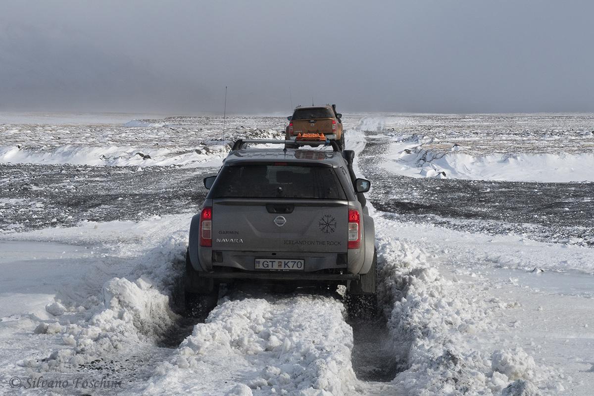 Islanda marzo 2019 - 28