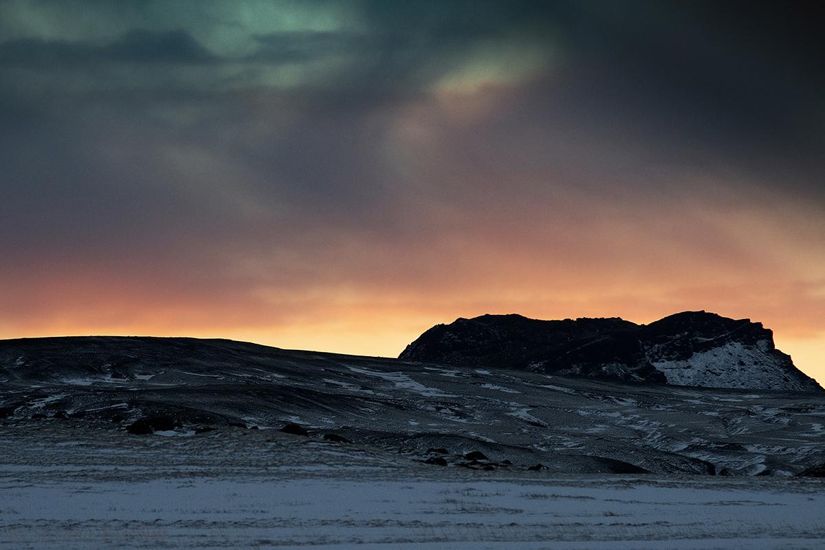 Islanda marzo 2019 - 34