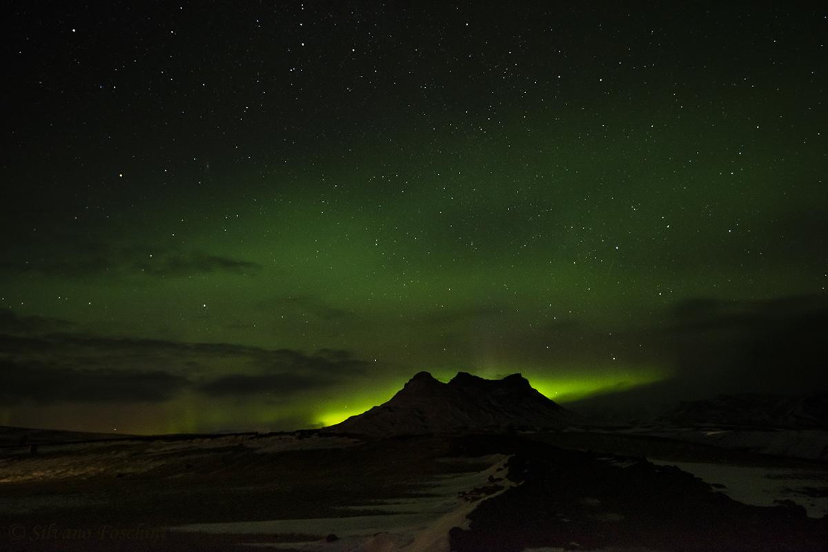 Islanda marzo 2019 - 35